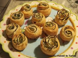 cuisiner les c es frais fleurs de courgettes au chèvre frais et à la menthe cuisine de tantine