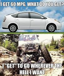 You Get A Car Meme - 30 most funniest car meme pictures and photos