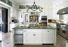 ubatuba granite countertops transitional kitchen 1st option