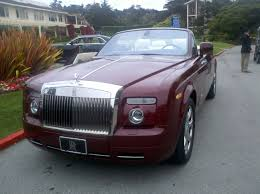 drophead rolls royce test driven rolls royce phantom drophead al u0027s take mind over motor