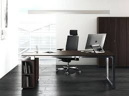 Wall Mounted Office Desk Shelves Office Patternd Me