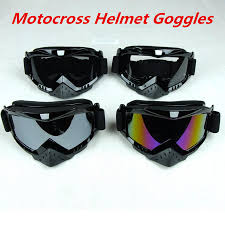 junior motocross helmets wholesale motorcycle helmet goggles glasses off road motocross