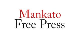 mankatofreepress com trusted local indispensable