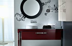 Contemporary Bathroom by Contemporary Bathroom Ideas And Photos