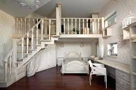 loft bedroom bedroom lofts small loft bedroom ideas unique loft bedroom ideas the