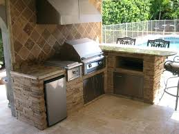 outdoor kitchen backsplash outdoor kitchen backsplash backyard outdoor kitchen tile backsplash