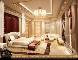 Bedroom Interior Design Hd Image Awesome 42 Luxury Bedrooms Interior Design 10382