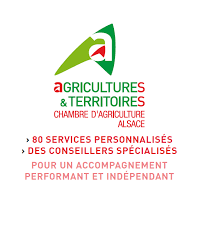 chambre agriculture alsace alsace extranet alsace extranet