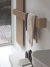 badezimmer entlã ftung meer dan 1000 ideeën bad gmbh op badunterschrank