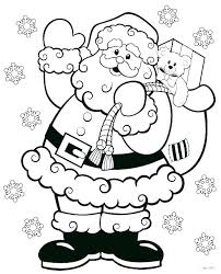 free printable coloring pages of elves santa printable coloring pages colouring pages free printable