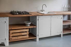 kitchen and kitchener furniture narrow pantry cabinet kitchen