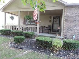 Patio Home Vs Townhouse Ranch Patio Town Of Greece Real Estate Town Of Greece Ny Homes