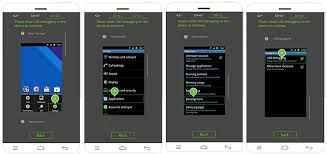 screen mirroring android 3 ways for mirroring android screen to pc and mac
