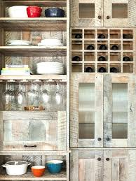 kitchen cabinets florida full image for pallet wood cabinet