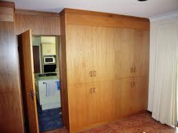 dining room cupboards room cupboards photos dining room cupboards pictures dining room