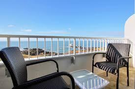 chambre vue mer hôtel 3 étoiles à quiberon la sirène