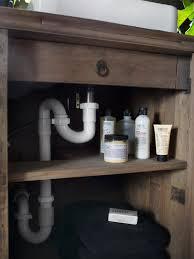 Horchow Bathroom Vanities by Plumbing A Bathroom Vanity Bathroom Trends 2017 2018