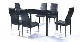 ensemble de bureau bureau winsome table chaise cuisine ensemble et chaises de destine