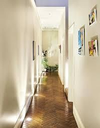 parquet flooring cost meze