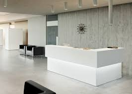 Salon Reception Desk Furniture 28 Best Reception Desks Images On Pinterest Reception Furniture