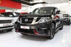 nissan patrol nismo interior nissan patrol nismo 2016 the elite cars for brand new and pre