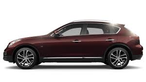 new and used infiniti models for sale in denville near newark and