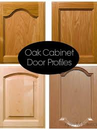 Update Oak Kitchen Cabinets 124 Best What To Do With 80 U0027s Oak Images On Pinterest Kitchen