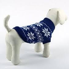 106 best dog sweaters images on pinterest dog coats dog