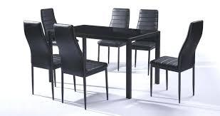 ensemble table et chaise de cuisine pas cher table de cuisine moderne pas cher ensemble table et chaise