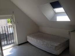 chambre a louer le mans location d une chambre meublée au mans chez hervé le mans