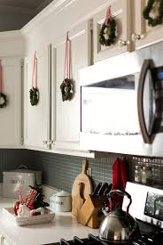 christmas 76 staggering kitchen christmas decorations image ideas