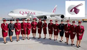 Qatar Airways Qatar Airways Will Fly To Lisbon In 2018 Opção Turismo