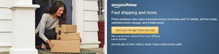 amazon prime fast shipping and more savemyrupee blog