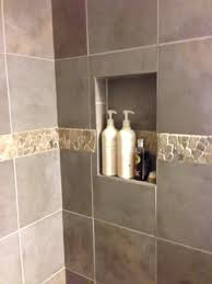 Spa Like Bathroom Ideas Bathroom Design Magnificent Bathroom Remodel Ideas Spa Like