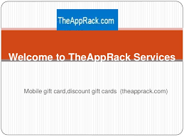 discount gift card mobile gift card discount gift cards theapprack