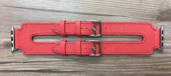 apple watch black friday sale apple watch band apple watch strap black friday sale free