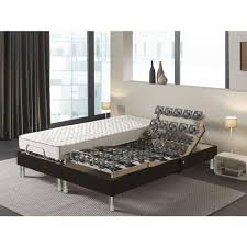Cache Sommier Pas Cher 140x190 by Relaxation 80x200 Achat Vente Relaxation 80x200 Matelas Et