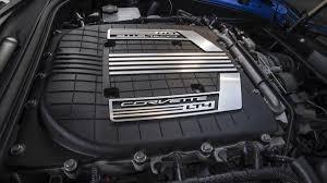 2015 corvette z07 2015 chevrolet corvette z06 convertible review notes a