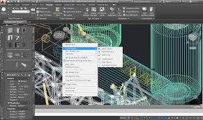 autocad architektur autodesk autocad architecture v2018 keygen free all