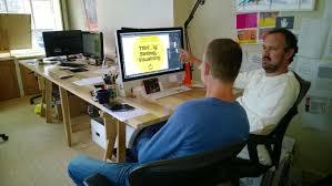 graphic design blog web design posts