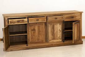 Staining Unfinished Oak Cabinets Unfinished Pine Kitchen Cabinets Home Design Ideas