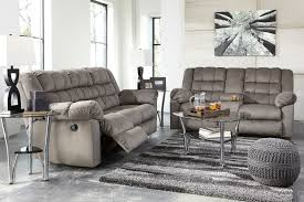 Discount Reclining Sofa by Motion U2013 Discount Furniture Store