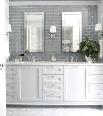 lowes bathroom remodel ideas lowes bathroom remodel justbeingmyself me