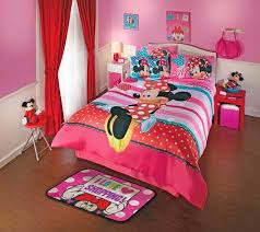 Fresh Minnie Mouse Bedroom Decor – ecoinscollector