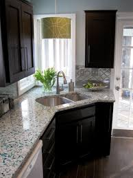 kitchen room high arc faucet kitchen wall cabinet