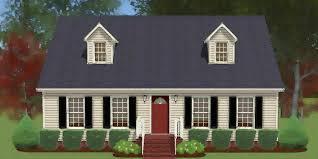 wilmington cape cod style modular cape cod modular home styles pre fab floor plans va nc wv