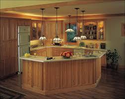 triangle shaped kitchen island kitchen kitchen aisle l shaped island triangle kitchen island l