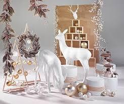 weihnachtsdeko jetzt bestellen dekowoerner shop