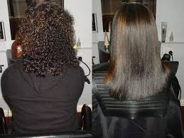 best chemical hair straightener 2015 what you need to know about chemically straightened hair hair