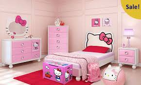 kids roomstogo kids room bedding rooms to go kids beds guides hello rooms